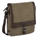 CAMEL ACTIVE Shoulder Bag Large